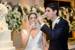 Roberta Martins e Eduardo Sleiman (25)