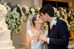 Roberta Martins e Eduardo Sleiman (26)