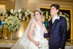 Roberta Martins e Eduardo Sleiman (3)