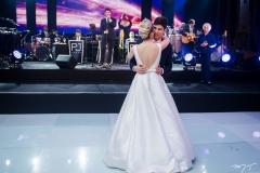 Roberta Martins e Eduardo Sleiman (35)