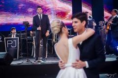 Roberta Martins e Eduardo Sleiman (37)