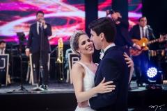 Roberta Martins e Eduardo Sleiman (39)