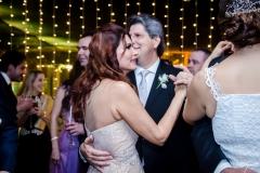Casamento de Lara e Rivaldo Holanda