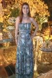 Mônica Castro