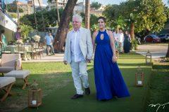 Casamento-de-Lucila-e-Fernando