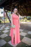 Dayanne-Cavalcante