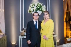Bruno Mendes e Clara Castro (1)