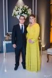 Bruno Mendes e Clara Castro (2)