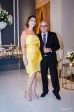 Camila Alburquer e Jonas Araújo (2)