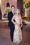 Carlos Eduardo e Estefania Ielto (2)