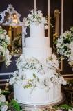 Casamento de Manoela Pimenta e Matheus Mendes (13)