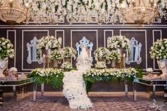 Casamento de Manoela Pimenta e Matheus Mendes (5)