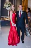 Casamento de Matheus Mendes e Manoela Pimenta (100)