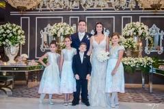 Casamento de Matheus Mendes e Manoela Pimenta (104)