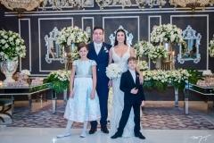 Casamento de Matheus Mendes e Manoela Pimenta (105)