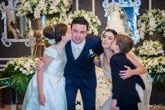 Casamento de Matheus Mendes e Manoela Pimenta (106)
