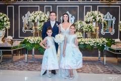 Casamento de Matheus Mendes e Manoela Pimenta (107)