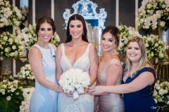 Casamento de Matheus Mendes e Manoela Pimenta (109)