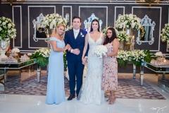 Casamento de Matheus Mendes e Manoela Pimenta (110)
