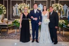 Casamento de Matheus Mendes e Manoela Pimenta (111)