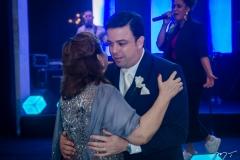 Casamento de Matheus Mendes e Manoela Pimenta (37)