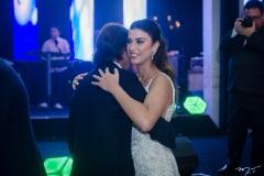 Casamento de Matheus Mendes e Manoela Pimenta (39)