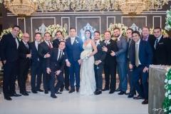 Casamento de Matheus Mendes e Manoela Pimenta (4)
