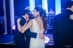 Casamento de Matheus Mendes e Manoela Pimenta (40)