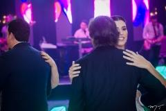 Casamento de Matheus Mendes e Manoela Pimenta (42)