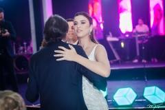 Casamento de Matheus Mendes e Manoela Pimenta (44)