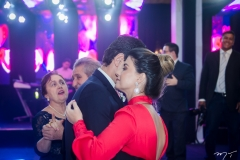 Casamento de Matheus Mendes e Manoela Pimenta (46)