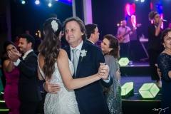 Casamento de Matheus Mendes e Manoela Pimenta (47)