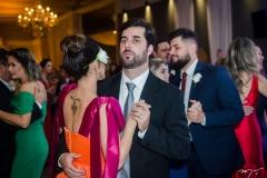 Casamento de Matheus Mendes e Manoela Pimenta (49)