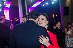 Casamento de Matheus Mendes e Manoela Pimenta (50)