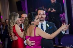 Casamento de Matheus Mendes e Manoela Pimenta (51)