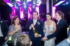 Casamento de Matheus Mendes e Manoela Pimenta (56)