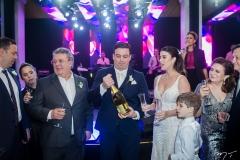 Casamento de Matheus Mendes e Manoela Pimenta (58)