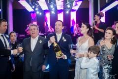 Casamento de Matheus Mendes e Manoela Pimenta (62)
