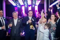 Casamento de Matheus Mendes e Manoela Pimenta (63)