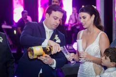 Casamento de Matheus Mendes e Manoela Pimenta (65)