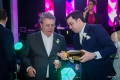 Casamento de Matheus Mendes e Manoela Pimenta (67)