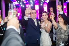 Casamento de Matheus Mendes e Manoela Pimenta (72)
