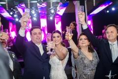 Casamento de Matheus Mendes e Manoela Pimenta (74)