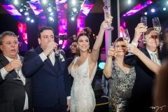 Casamento de Matheus Mendes e Manoela Pimenta (79)