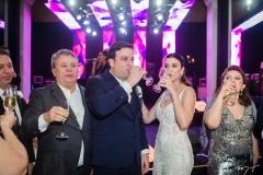 Casamento de Matheus Mendes e Manoela Pimenta (86)