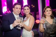 Casamento de Matheus Mendes e Manoela Pimenta (89)