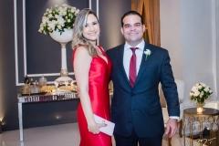 Casamento de Matheus Mendes e Manoela Pimenta (99)
