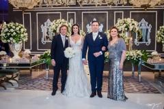 Cirilo, Manoela Pimenta, Matheus Mendes e Neide Pimenta (1)