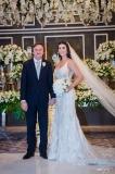 Cirilo e Manoela Pimenta (1)