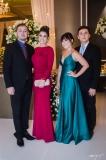 Jonas Campelo, Barbara Lotife, Liane e Pedro Campelo (2)